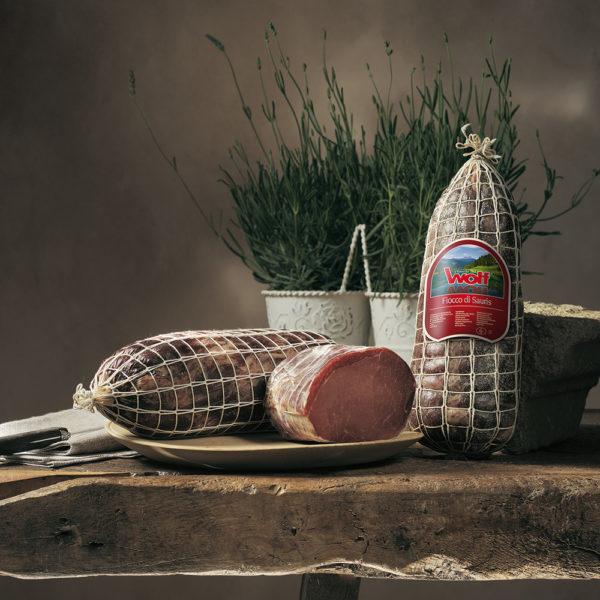 Fiocco-di-Sauris-girodelmondoshop