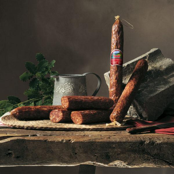 Salsiccia-al-peperoncino-di-Sauris-girodelmondoshop