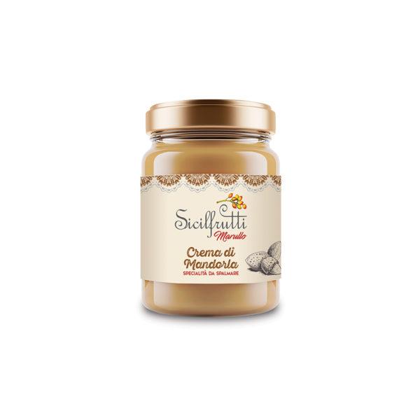 Crema-di-mandorla-girodelmondoshop
