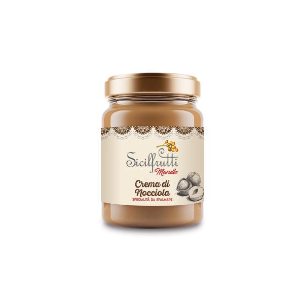 Crema-di-nocciola-girodelmondoshop
