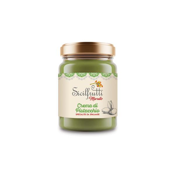 Crema-di-pistacchio-girodelmondoshop