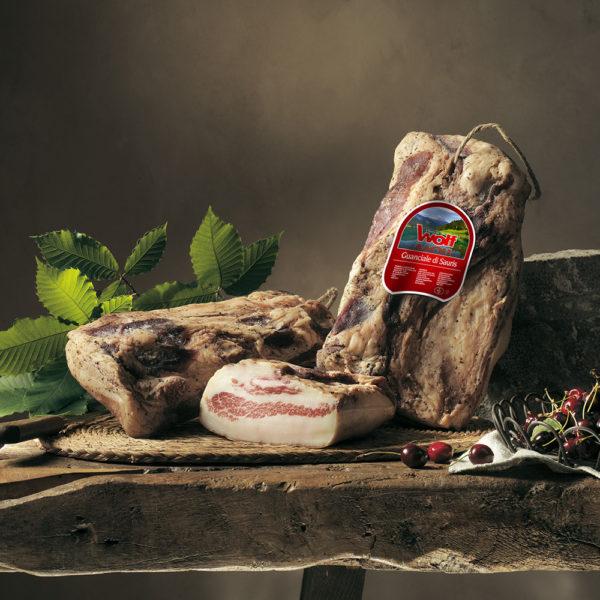Guanciale-di-Sauris-girodelmondoshop
