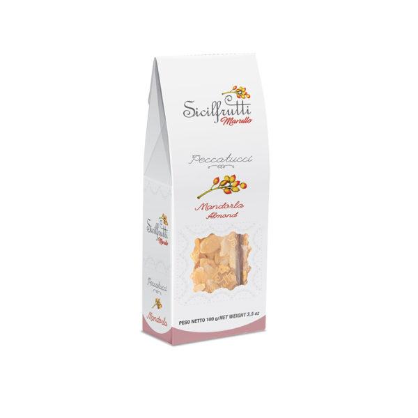 Sicilfrutti-PackPeccatucciMandorla-girodelmondoshop