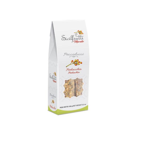 Sicilfrutti-PackPeccatucciPistacchio-girodelmondoshop