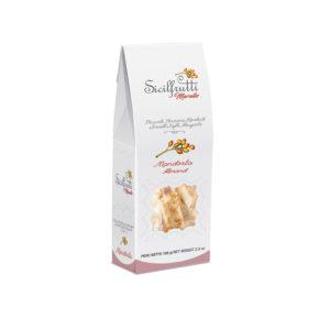 Sicilfrutti-PackPiccoliTorroniMandorla-girodelmondoshop