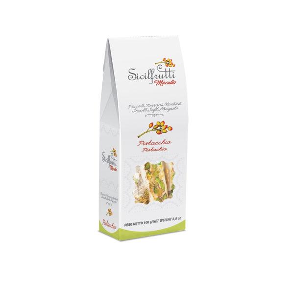 Sicilfrutti-PackPiccoliTorroniPistacchio-girodelmondoshop