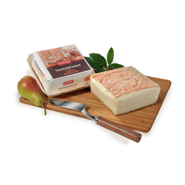 Telggio-la-baita-tradizionale